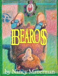Click Here to Read Bearos