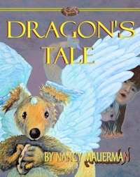 Click Here to Read Dragon's Tale